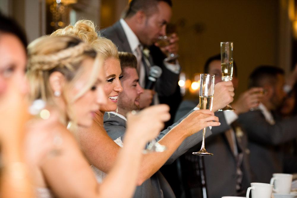 Koteckis Buffalo Wedding Photographer 0562.jpg
