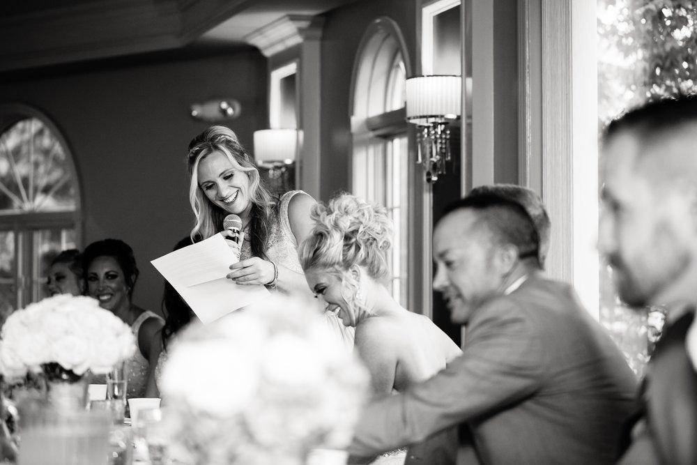 Koteckis Buffalo Wedding Photographer 0569bw.jpg
