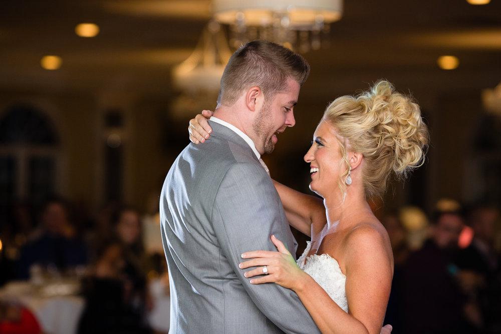 Koteckis Buffalo Wedding Photographer 0578.jpg