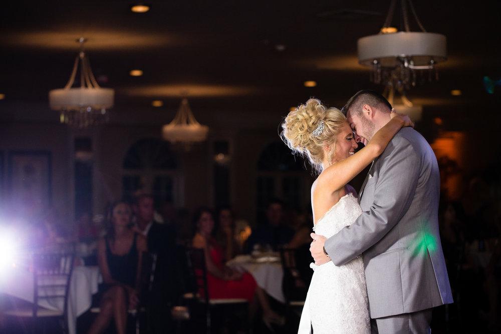 Koteckis Buffalo Wedding Photographer 0592.jpg