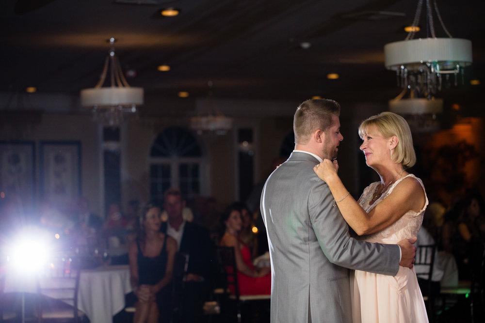 Koteckis Buffalo Wedding Photographer 0606.jpg