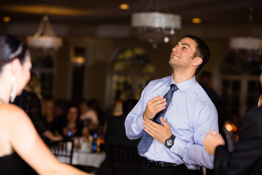 Koteckis Buffalo Wedding Photographer 0620.jpg