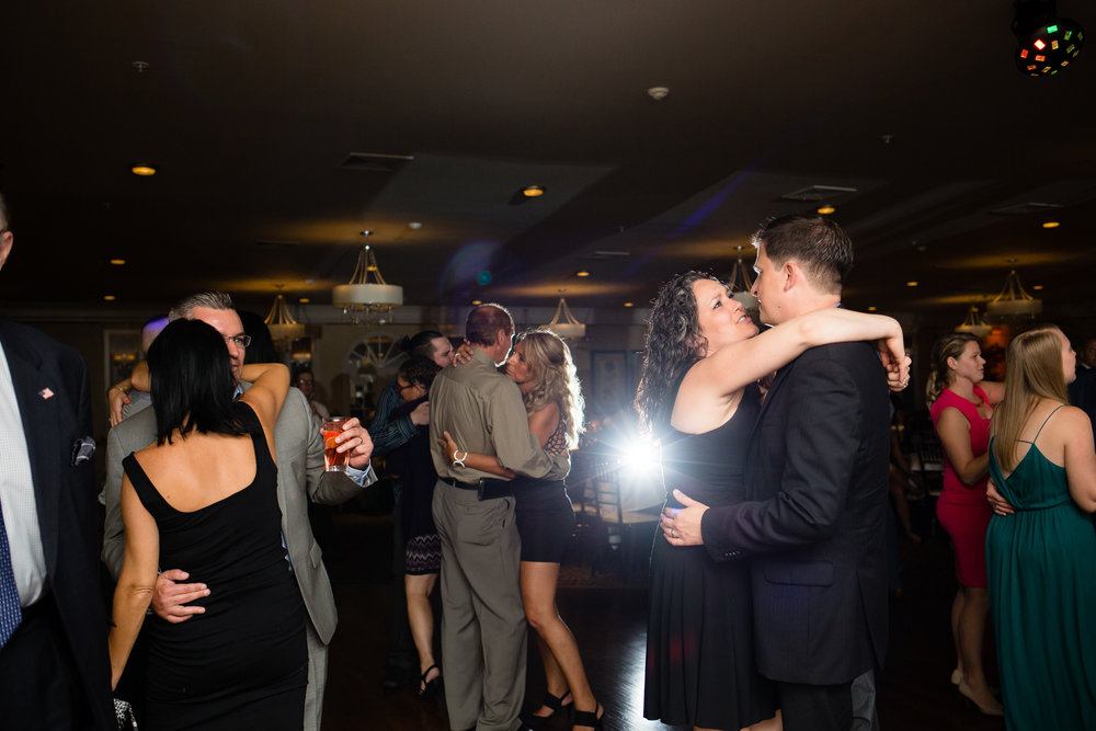 Koteckis Buffalo Wedding Photographer 0637.jpg