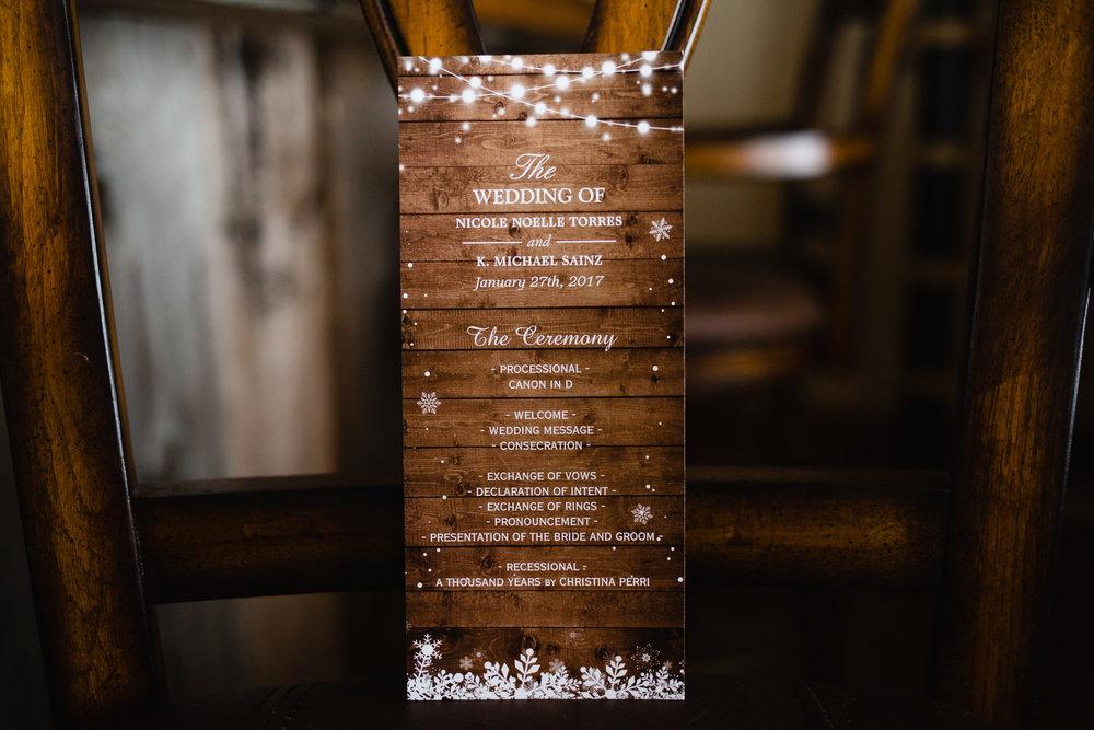 Ellicottville-Brewing-Company-EBC-Buffalo-Wedding-Vita-Bella-Photography-0014.jpg