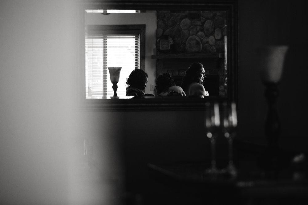 Ellicottville-Brewing-Company-EBC-Buffalo-Wedding-Vita-Bella-Photography-0023.jpg
