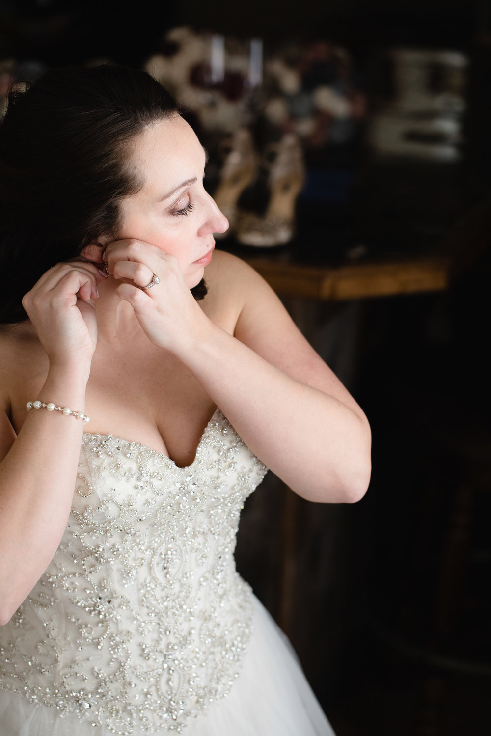 Ellicottville-Brewing-Company-EBC-Buffalo-Wedding-Vita-Bella-Photography-0047.jpg