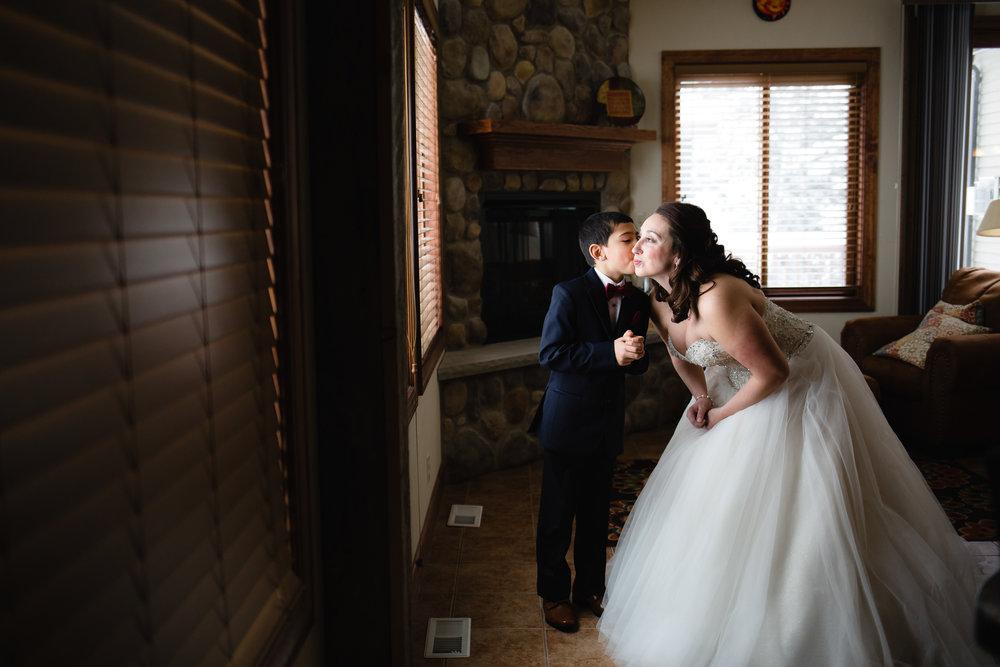 Ellicottville-Brewing-Company-EBC-Buffalo-Wedding-Vita-Bella-Photography-0051.jpg