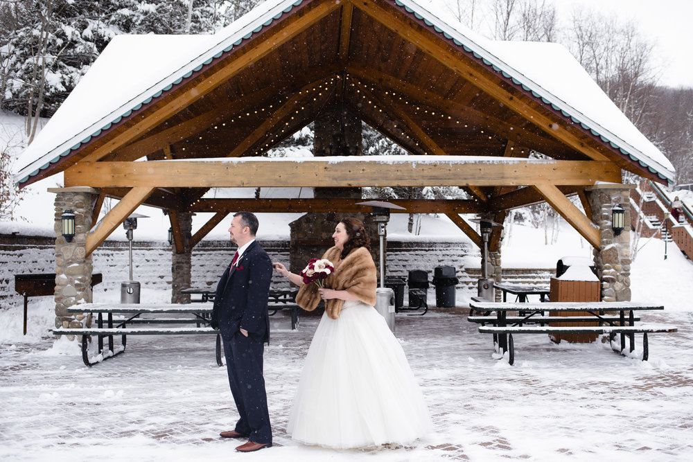 Ellicottville-Brewing-Company-EBC-Buffalo-Wedding-Vita-Bella-Photography-0058.jpg