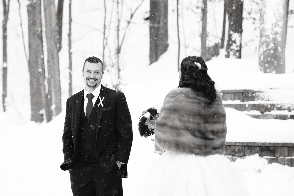 Ellicottville-Brewing-Company-EBC-Buffalo-Wedding-Vita-Bella-Photography-0059.jpg