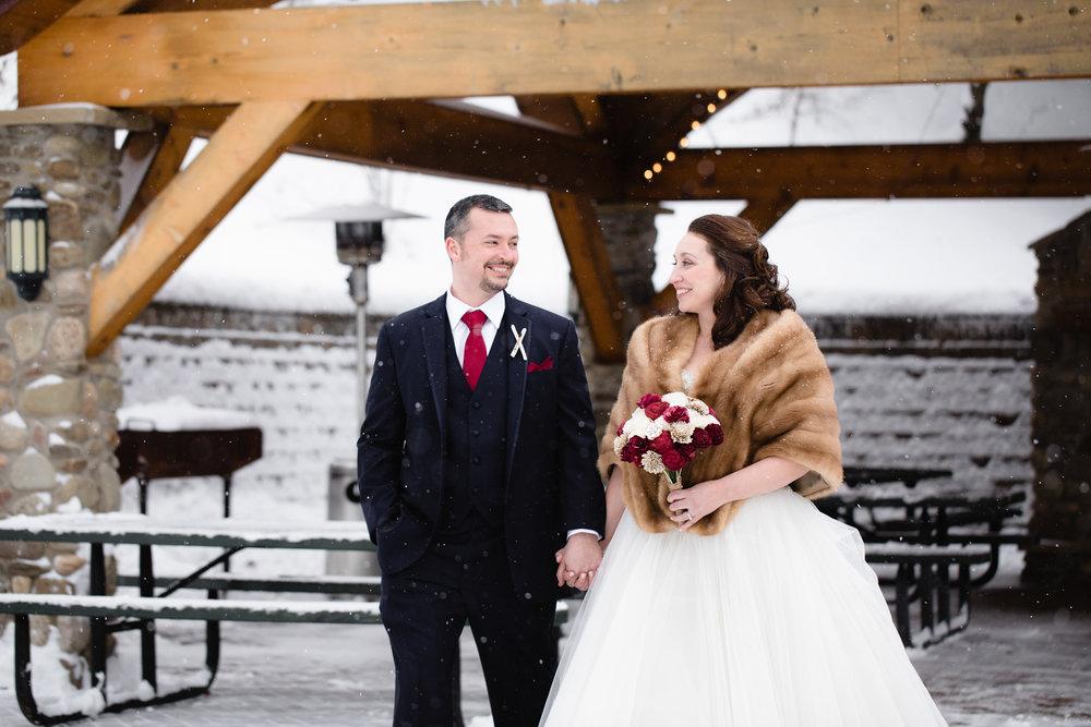Ellicottville-Brewing-Company-EBC-Buffalo-Wedding-Vita-Bella-Photography-0068.jpg