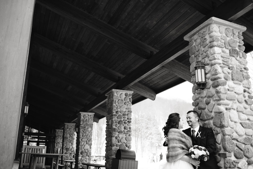 Ellicottville-Brewing-Company-EBC-Buffalo-Wedding-Vita-Bella-Photography-0073.jpg