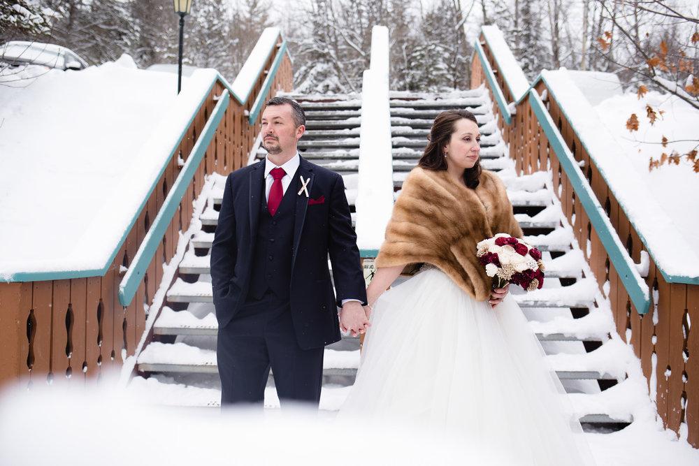 Ellicottville-Brewing-Company-EBC-Buffalo-Wedding-Vita-Bella-Photography-0074.jpg