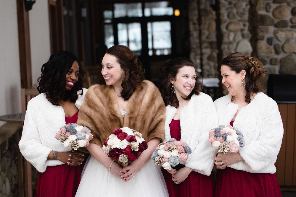Ellicottville-Brewing-Company-EBC-Buffalo-Wedding-Vita-Bella-Photography-0079.jpg