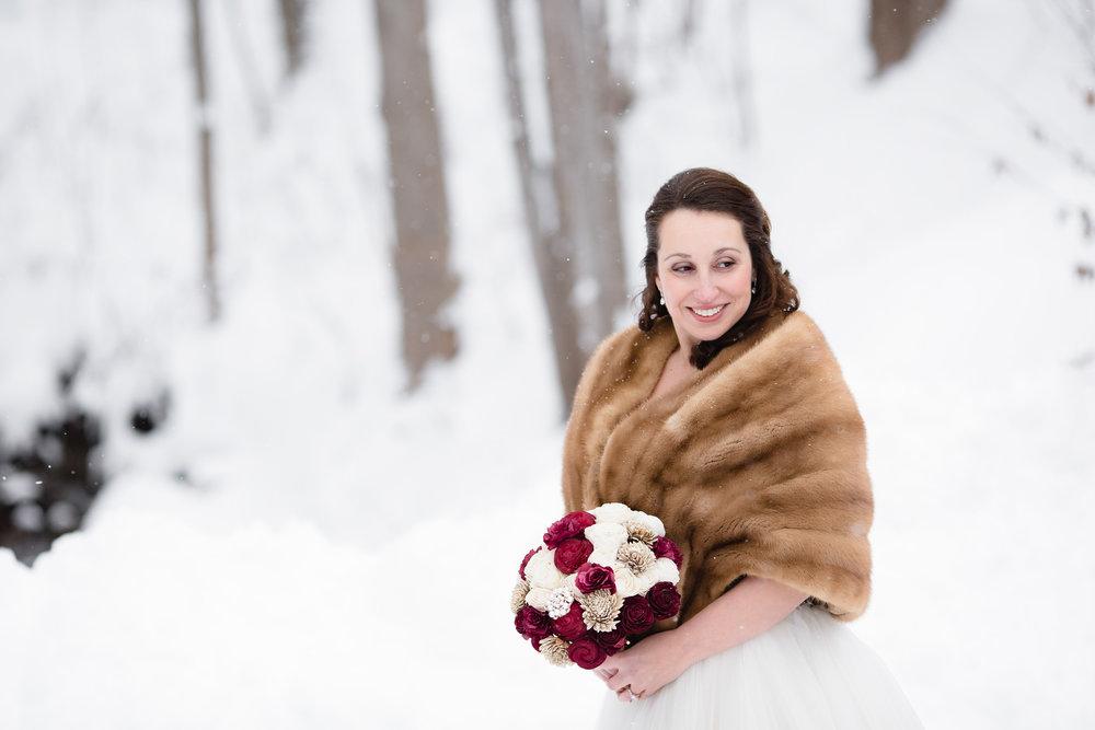 Ellicottville-Brewing-Company-EBC-Buffalo-Wedding-Vita-Bella-Photography-0092.jpg