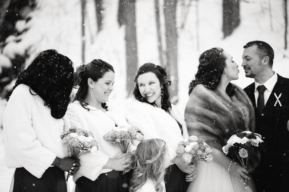 Ellicottville-Brewing-Company-EBC-Buffalo-Wedding-Vita-Bella-Photography-0096.jpg