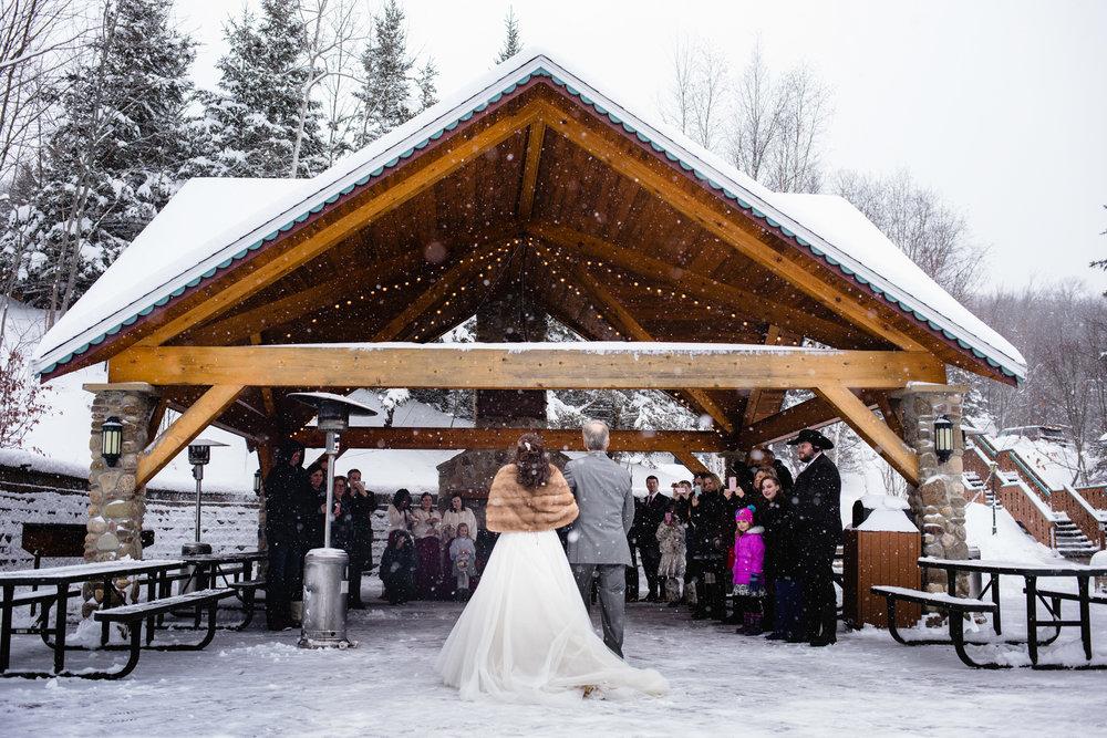 Ellicottville-Brewing-Company-EBC-Buffalo-Wedding-Vita-Bella-Photography-0108.jpg