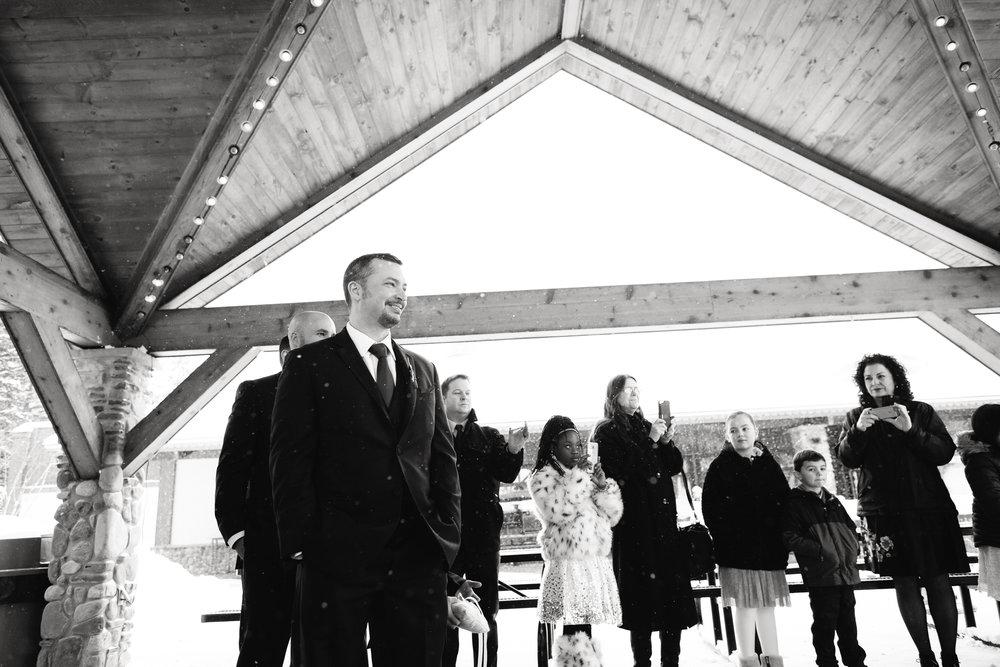Ellicottville-Brewing-Company-EBC-Buffalo-Wedding-Vita-Bella-Photography-0109.jpg