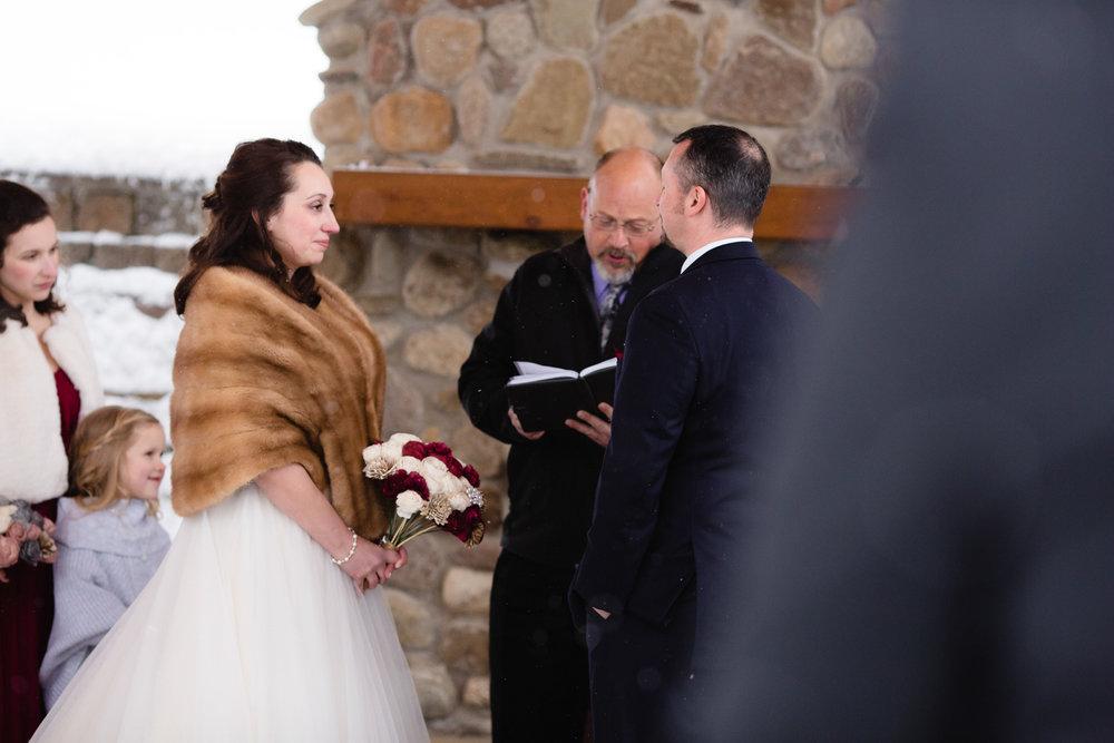 Ellicottville-Brewing-Company-EBC-Buffalo-Wedding-Vita-Bella-Photography-0114.jpg