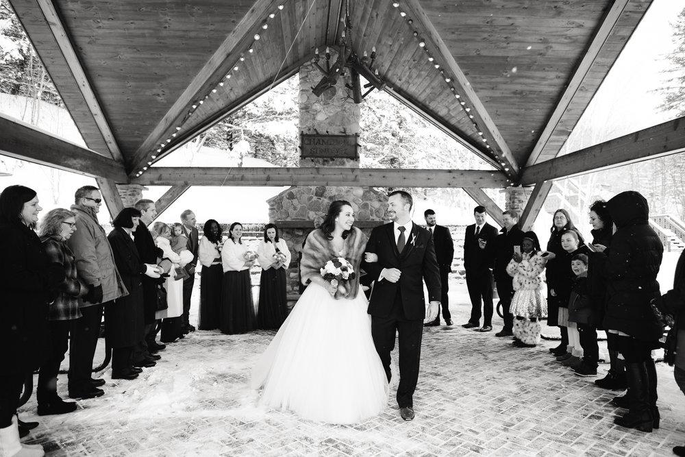 Ellicottville-Brewing-Company-EBC-Buffalo-Wedding-Vita-Bella-Photography-0125.jpg
