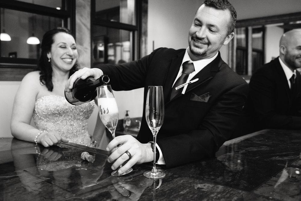 Ellicottville-Brewing-Company-EBC-Buffalo-Wedding-Vita-Bella-Photography-0146.jpg