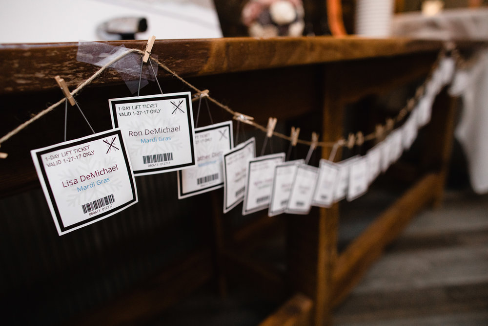 Ellicottville-Brewing-Company-EBC-Buffalo-Wedding-Vita-Bella-Photography-0153.jpg
