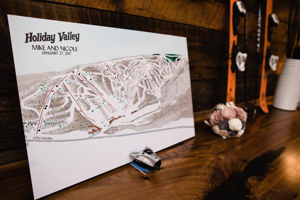 Ellicottville-Brewing-Company-EBC-Buffalo-Wedding-Vita-Bella-Photography-0155.jpg