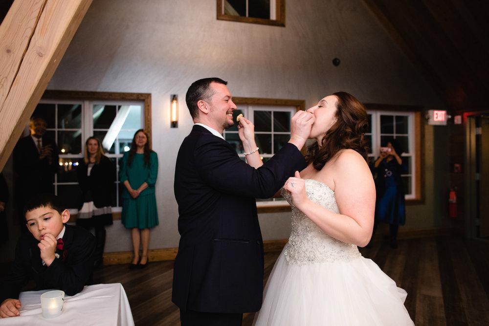 Ellicottville-Brewing-Company-EBC-Buffalo-Wedding-Vita-Bella-Photography-0164.jpg