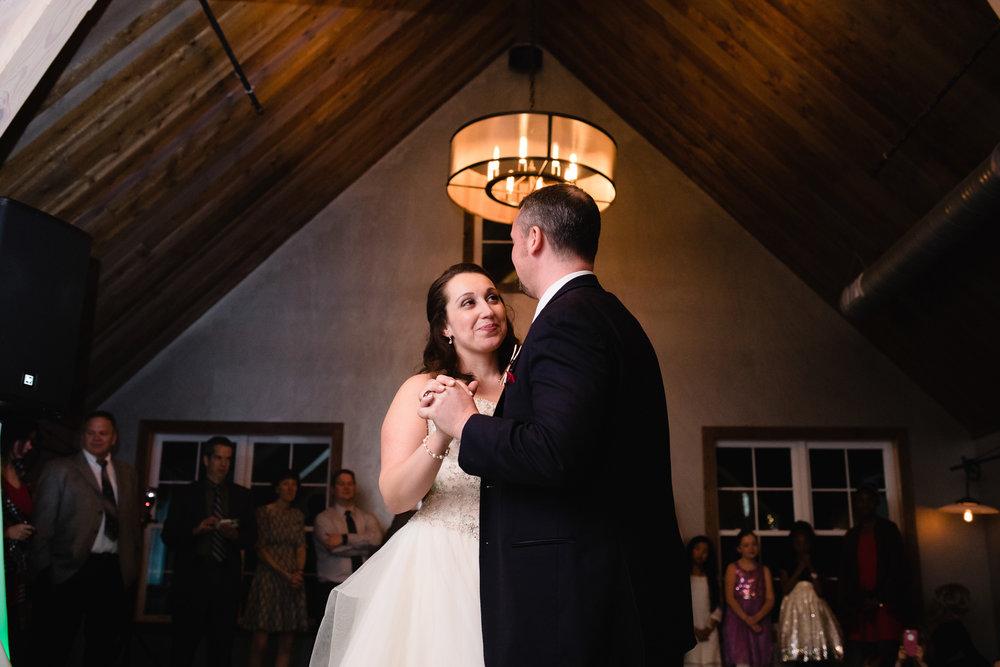 Ellicottville-Brewing-Company-EBC-Buffalo-Wedding-Vita-Bella-Photography-0166.jpg