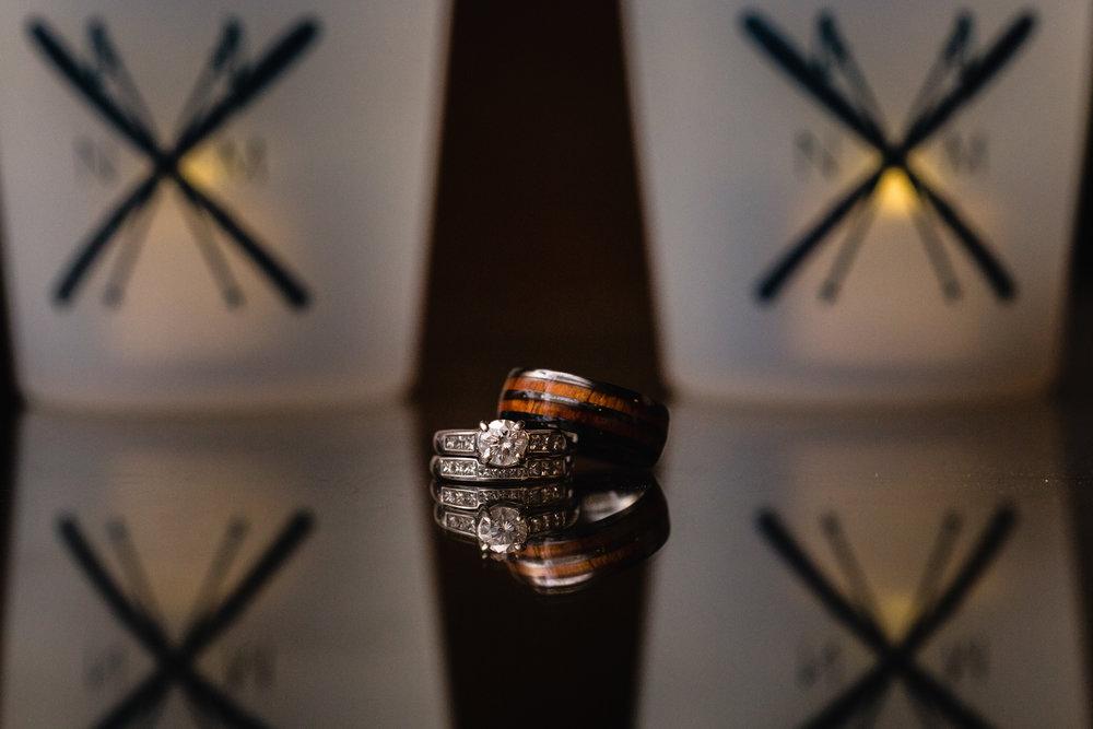 Ellicottville-Brewing-Company-EBC-Buffalo-Wedding-Vita-Bella-Photography-0197.jpg