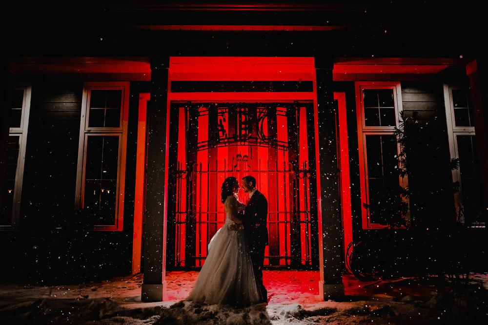 Ellicottville-Brewing-Company-EBC-Buffalo-Wedding-Vita-Bella-Photography-0204.jpg