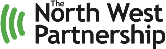 Northwest Partnership logo.png