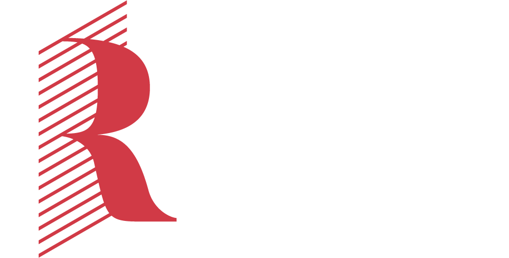 Redeemer Church Manchester