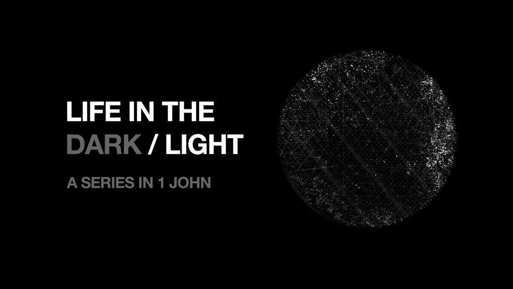 1-john-sermon-slide.jpg