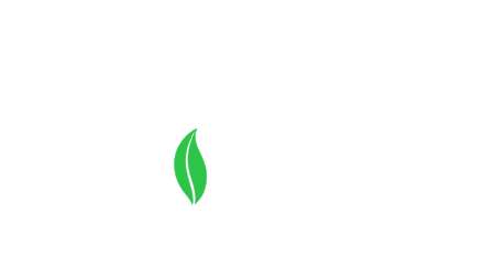 Solo_Energy_Logo_White_Green_Leaf.png