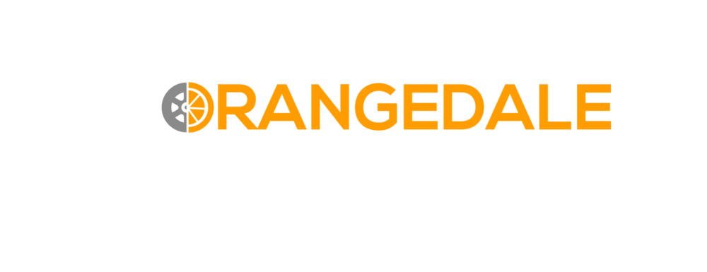 Orangedale Transportation Logo 3.png
