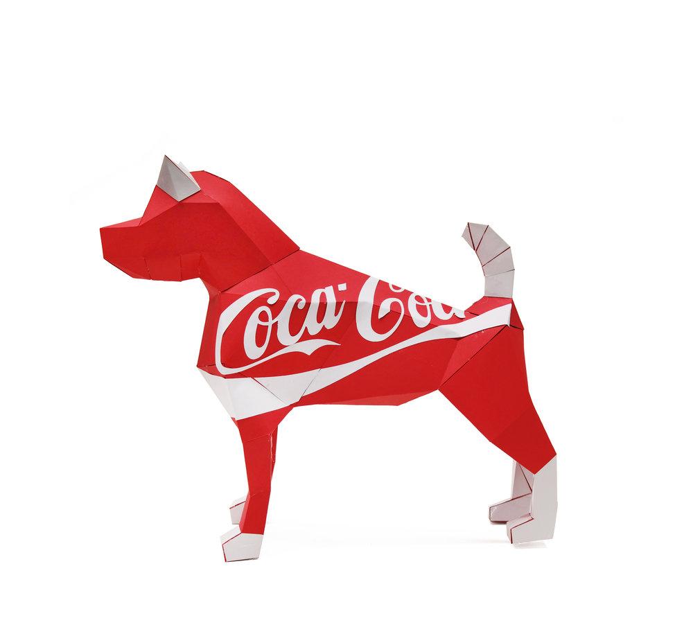 Shape Follows Animal While Mind follows human. (4)
