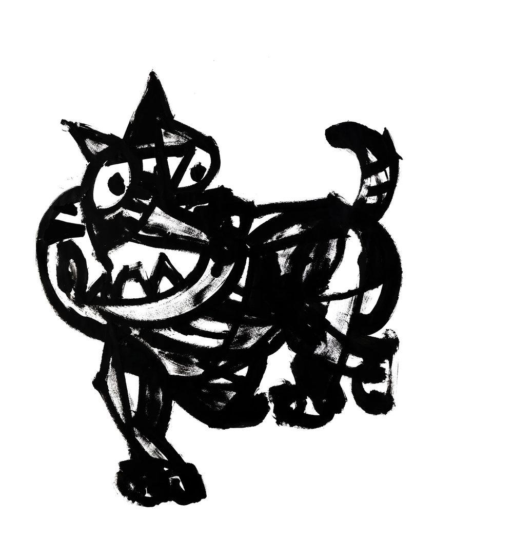 Drawing (452).jpg