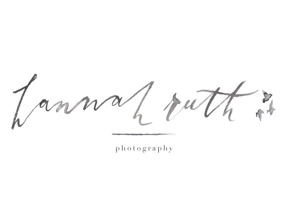 Hannah Ruth Photography