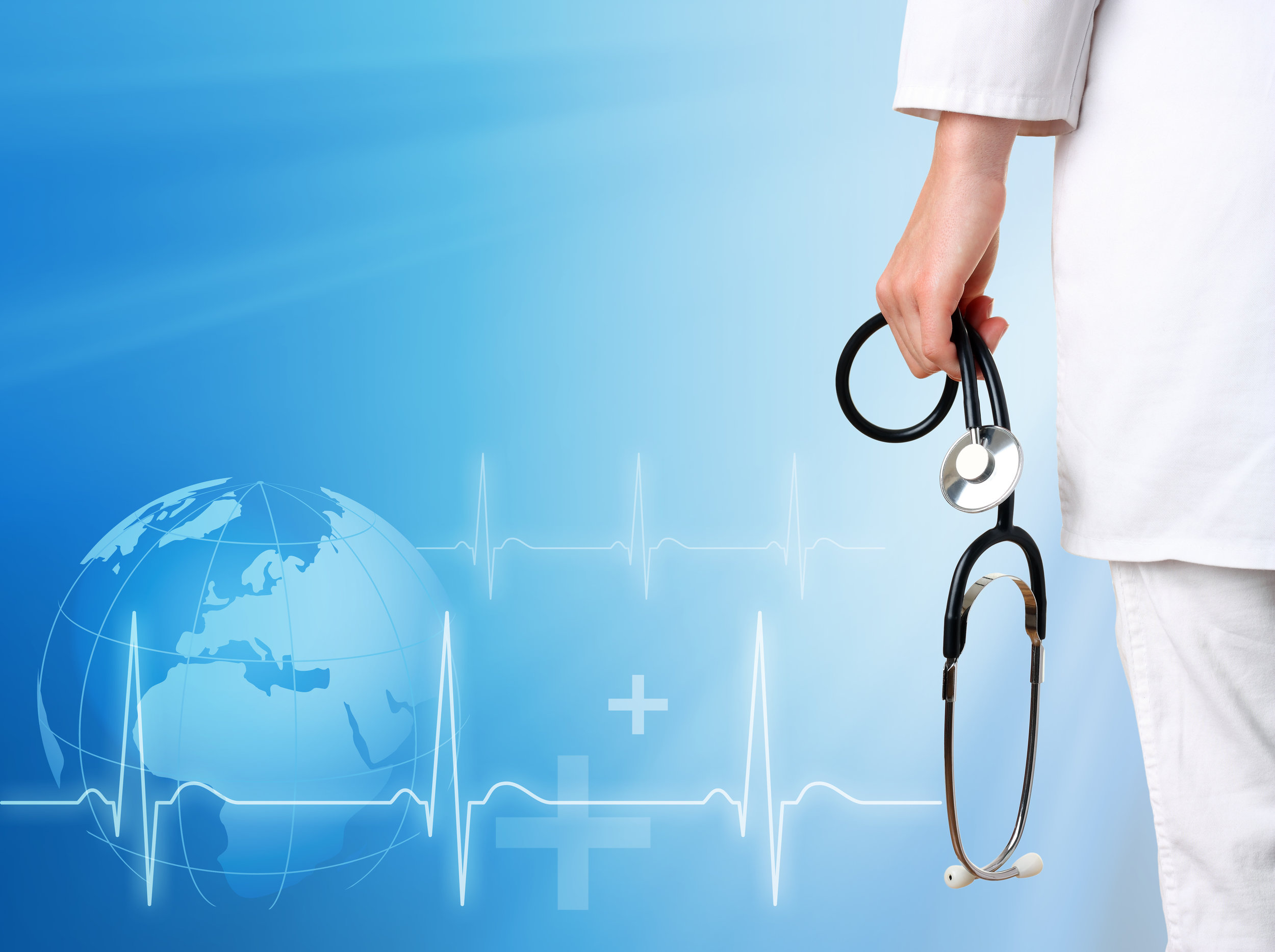 Vital Contract Analysis Physician Employment Contract Doctor – Physician Employment Agreement