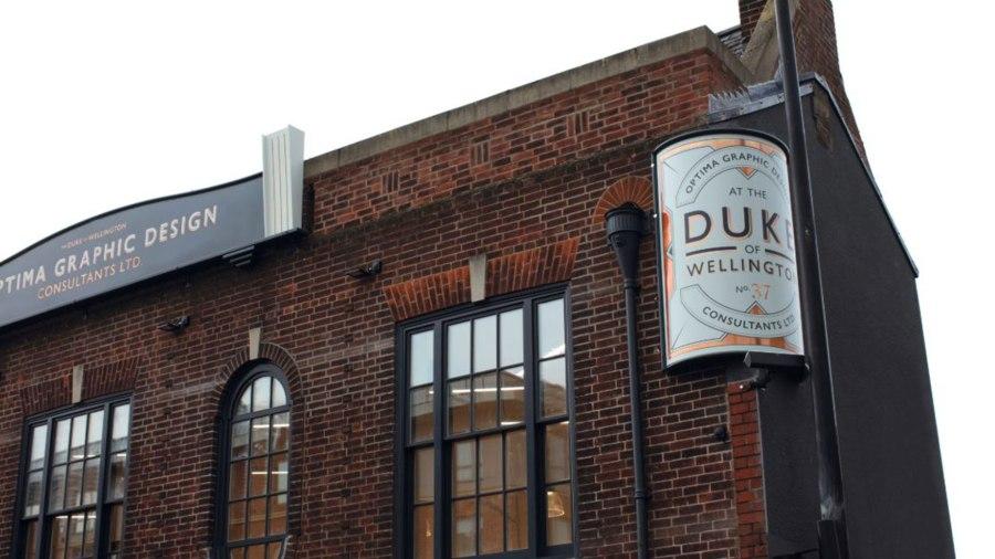 Optima-Duke-of-Welling-Image-elevated-lr.jpg