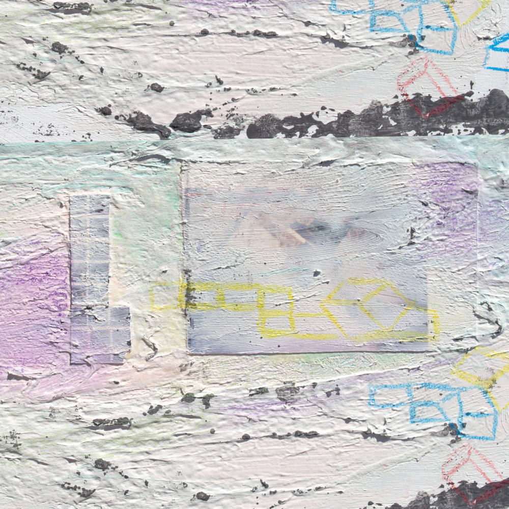 Broken Social Scene - Hug Of Thunder - 2017 (Assistant Engineer)