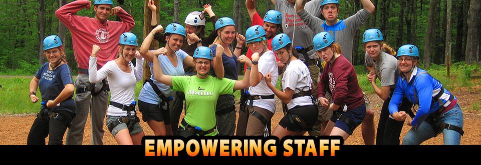 Empowering-Staff-9.jpg