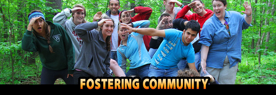 Fostering-Community-15.jpg