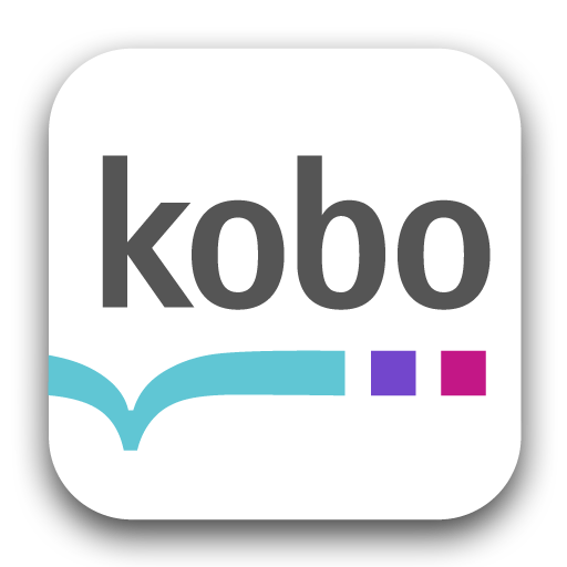 kobo-app-button.png