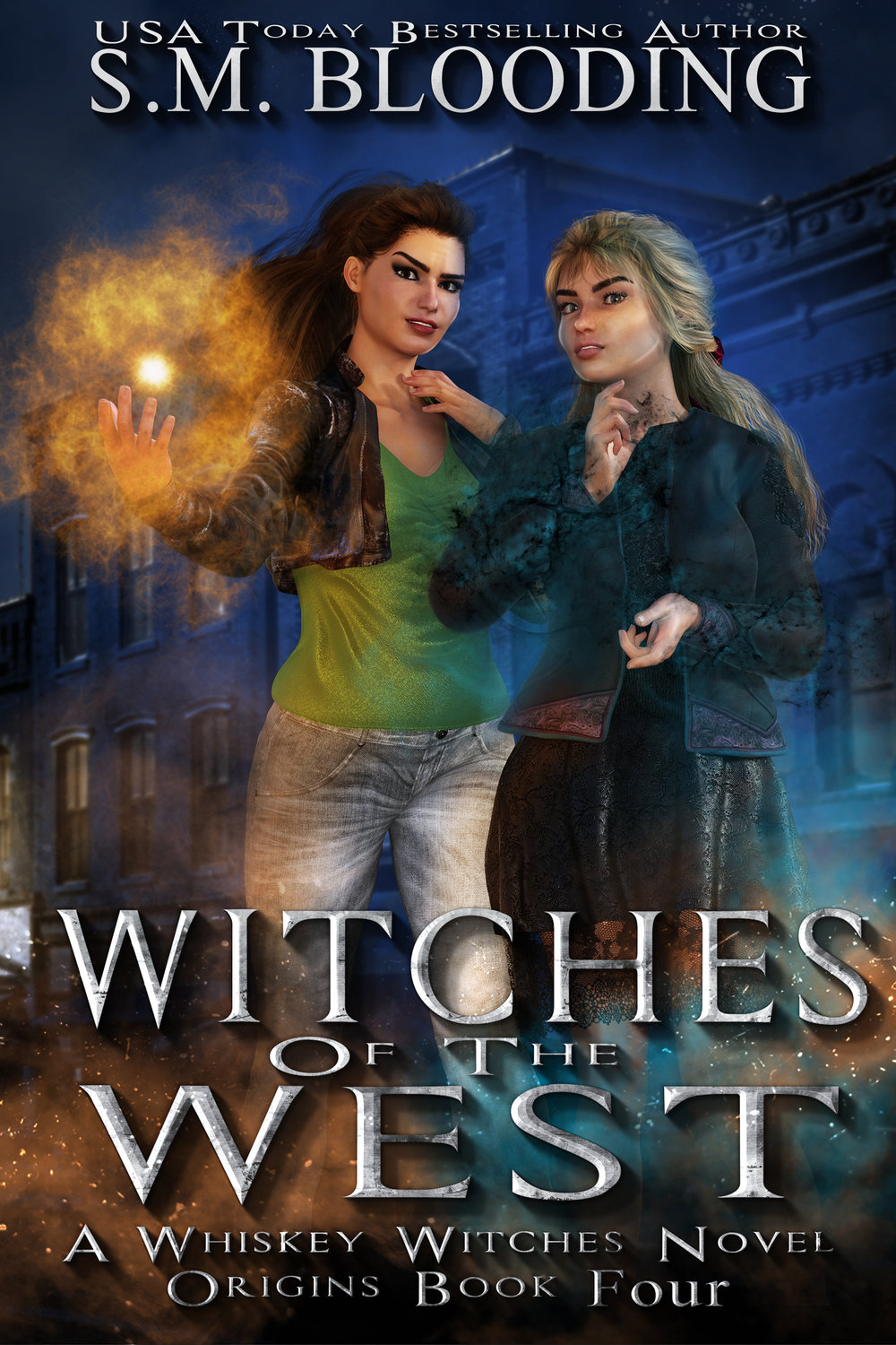 4.2018 Witches of the West  ebook.jpg