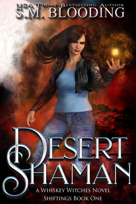 5.2018b Desert Shaman Ebook.jpg