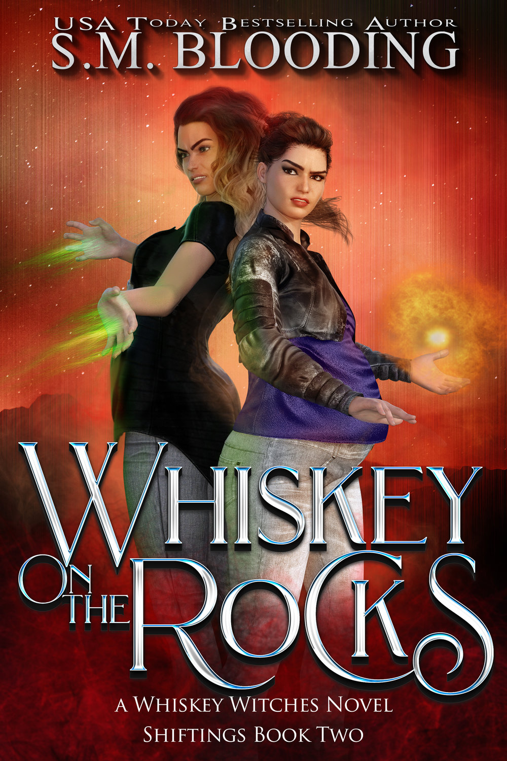 6.2018b Whiskey on the Rocks e-book.jpg