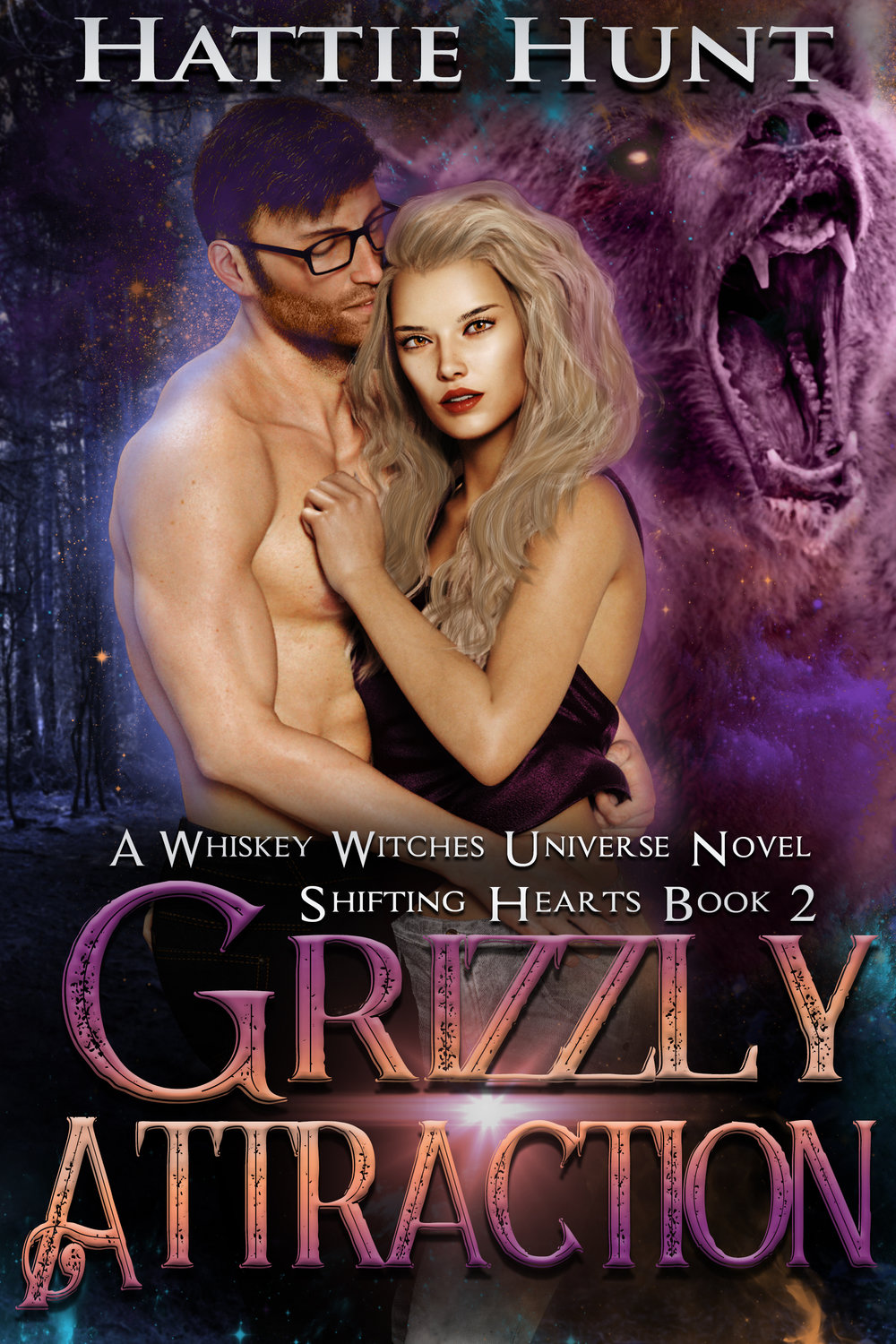 2.2018 Grizzly Attraction ebook.jpg