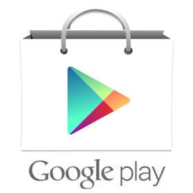 google-playstore-faq-img.jpg