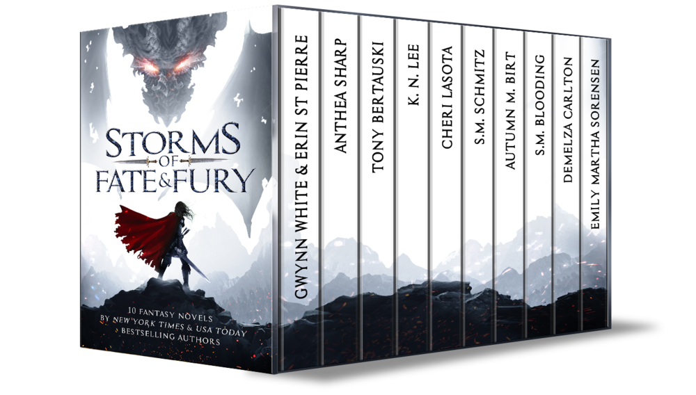 Storms of Fate _ Fury - 3D Boxset PNG Updated.png